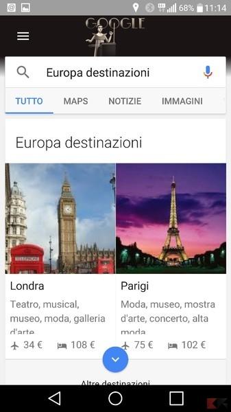 destinations-1_risultato