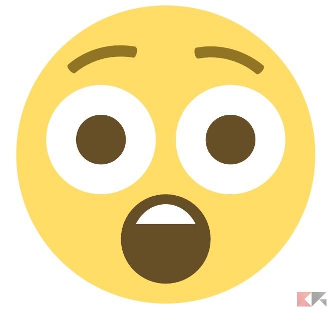 Tastiera emoji per PC: ecco come fare