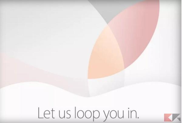 evento-apple-iphone-se