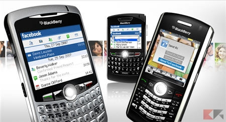 facebook-blackberry
