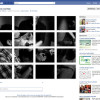 facebook creative album azharkamar