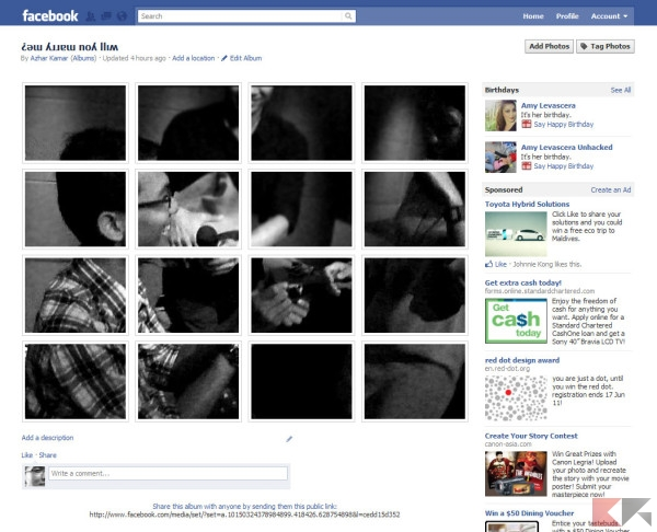 facebook-creative-album-azharkamar