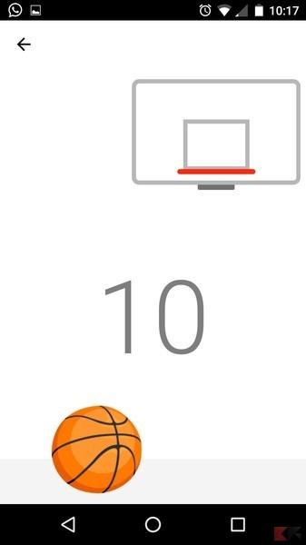 fb-basket-bersaglio-mobile_risultato
