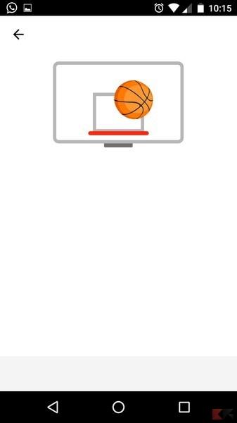 fb-basket_risultato