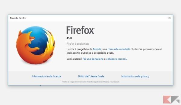 firefox-45