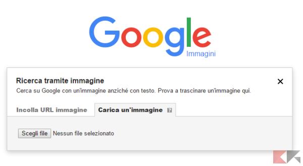 google imm