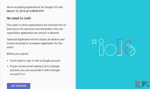google io 2016 (1)