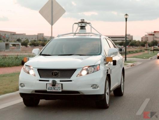 google-self-driving-lexus