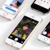 iPhone SE 1 1