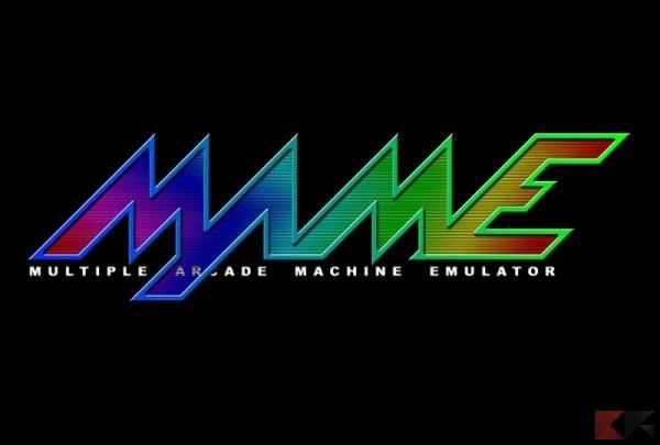 mame-open-source_risultato