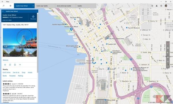 mappe-ricerche-multiple