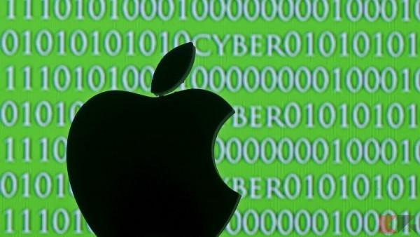 ransomware-apple