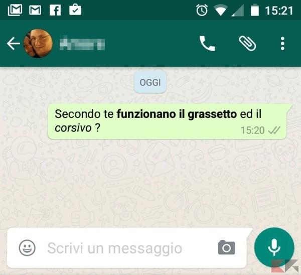 screen-whatsapp