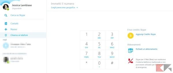 skype-telefoni