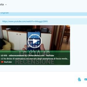 skype youtube 1