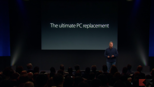 ultimate-pc-replacement schiller
