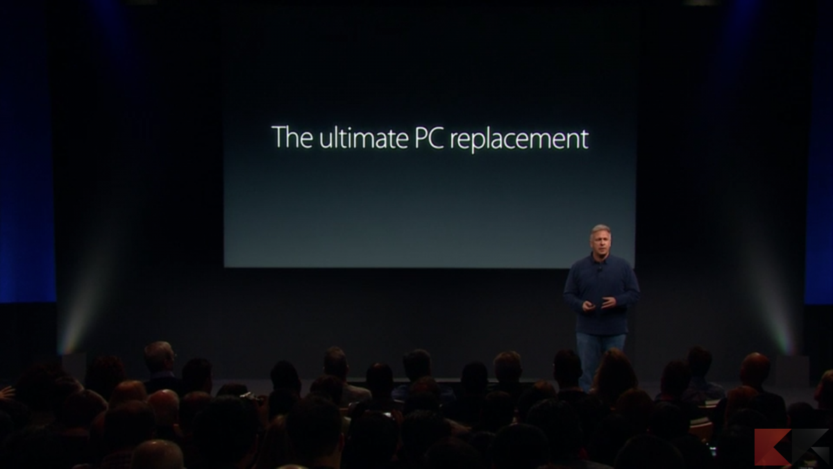 ultimate pc replacement schiller