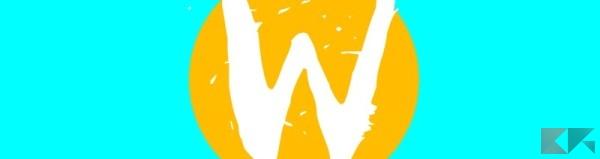 wayland_risultato