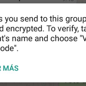 whatsapp beta 2