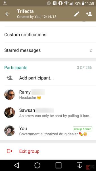 whatsapp beta (3)