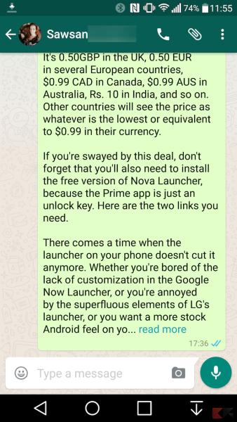 whatsapp beta (4)