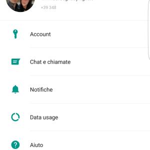 whatsapp beta 6
