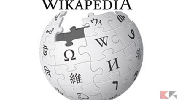 wikapedia