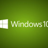 windows 10 gradient 05