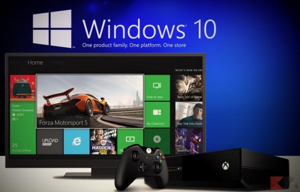 windows-10-xbox-1