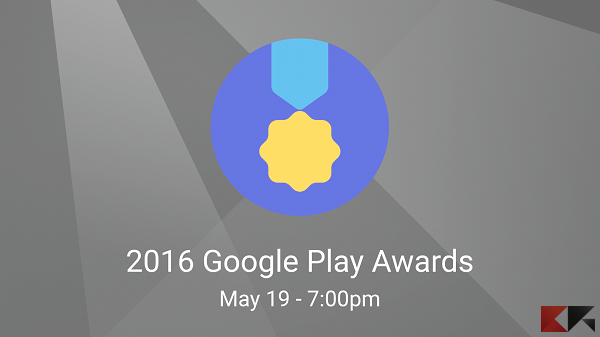 Google_Play_Awards