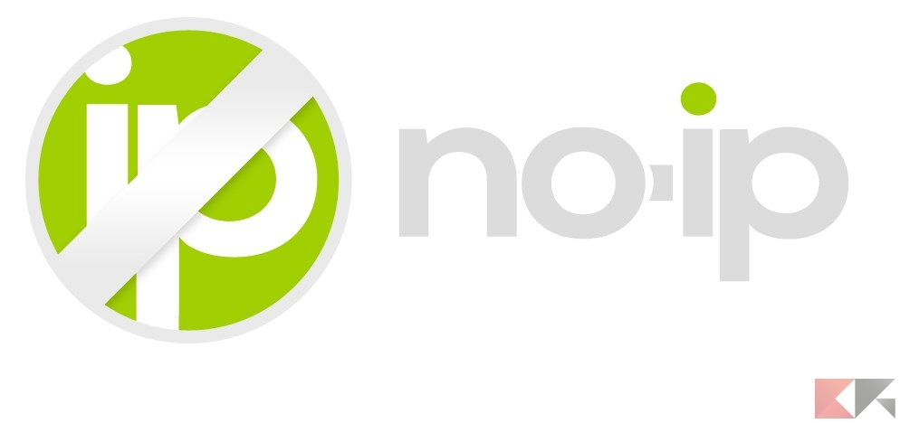 Guida a No-IP