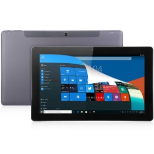 Teclast Tbook 11 2 in 1 Ultrabook Tablet PC 2