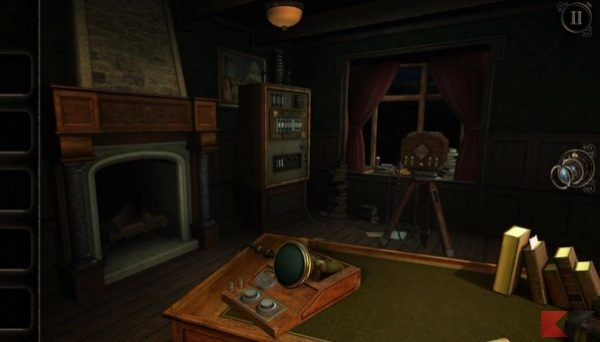 The Room Three - App Android su Google Play