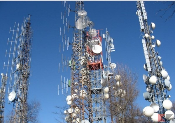Tv_Antenne.jpg (1024×768)