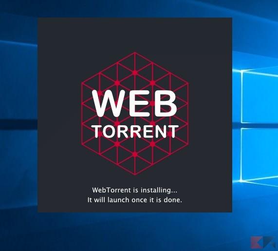 Come vedere Torrent in streaming senza scaricarli