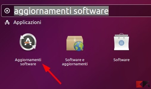 agg-software
