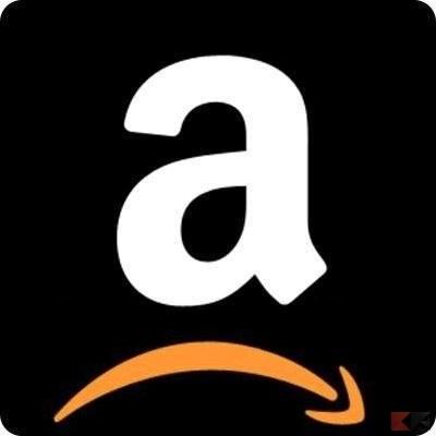 Amazon triste