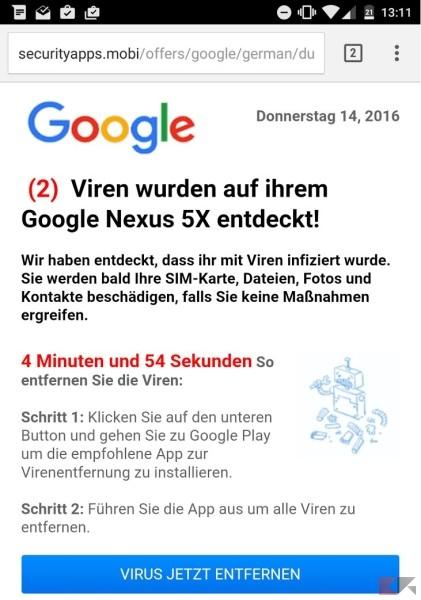 antivirus-falso-google