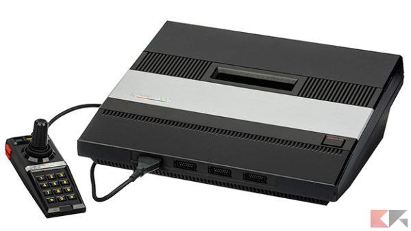 atari5200