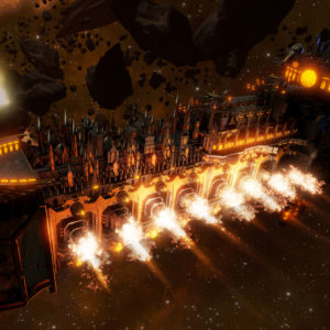battlefleet gothic armada 03