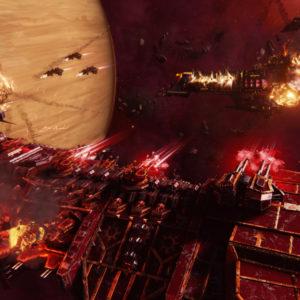 battlefleet gothic armada 05