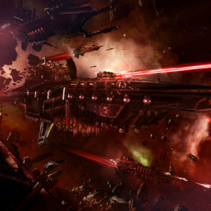 battlefleet gothic armada 07