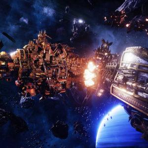 battlefleet gothic armada 09