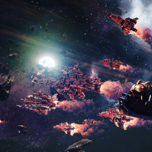 battlefleet gothic armada 10