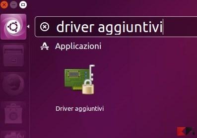 driver-aggiuntivi