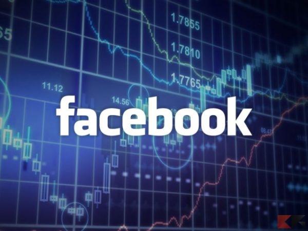 facebook-stock
