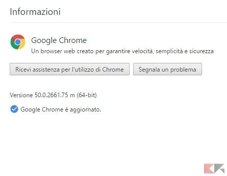 google-chrome-50