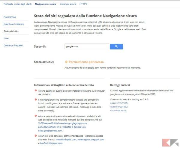 google-pericoloso-2