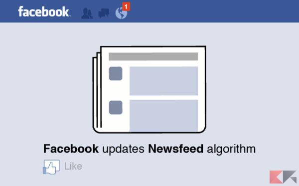 news-feed-algorithm