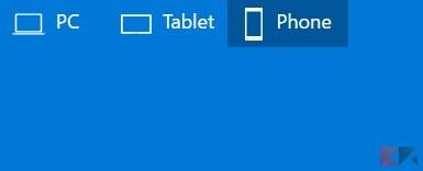 pc-tab-phone